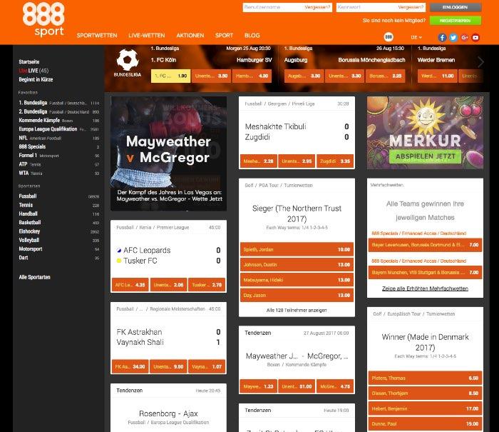 888sport_Oesterreich