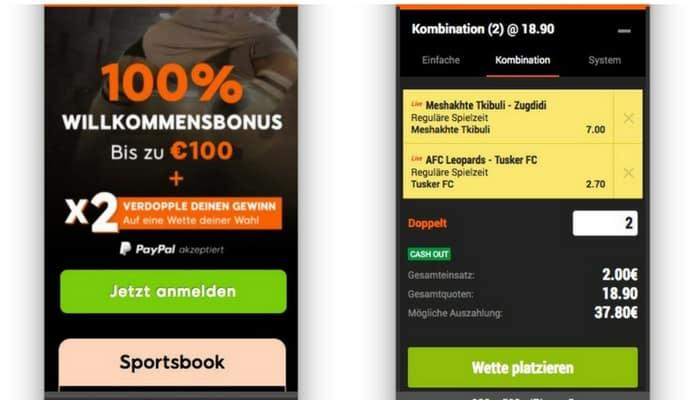 App_Oesterreich