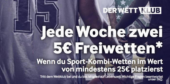 Betway_Wettklub
