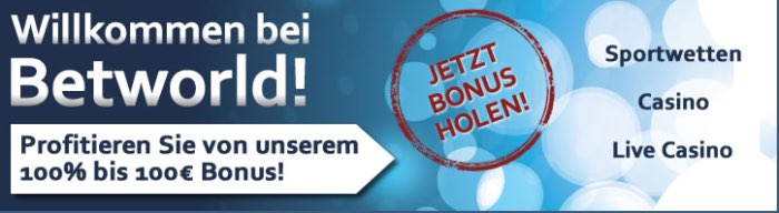 Betworld_Bonus
