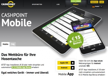 Cashpoint_MobileBonus