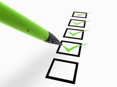 ChecklisteWettanbieter