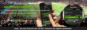 NetBet_CashOut