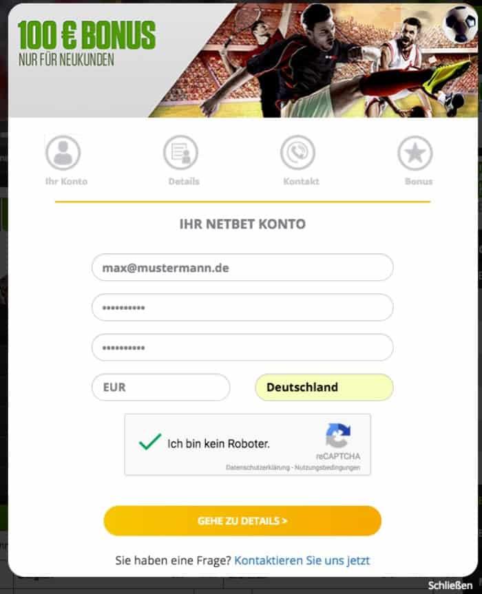 Netbet_Register