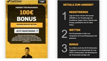 betfairApp_bonus
