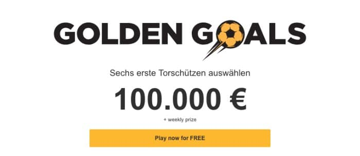 betfair_goldengoals