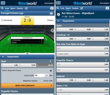 betworld-app