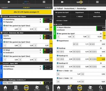 cashpoint-app
