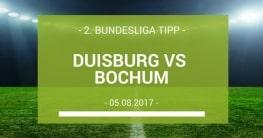 duisburgvsbochum05082017