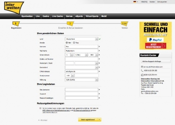 interwetten_paypalregister