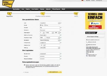 interwetten_paypalregisterzwei