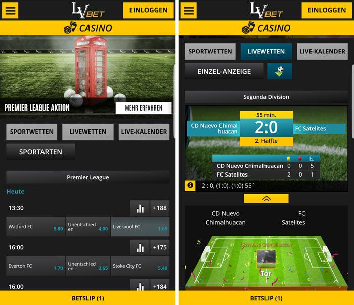 lvbet-app