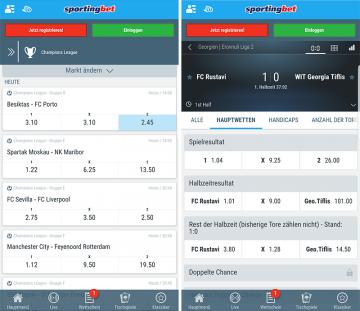 sportingbet-app-wett24