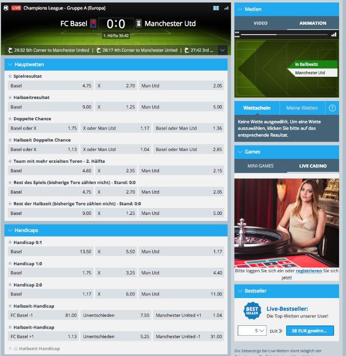 sportingbet_test_livewetten