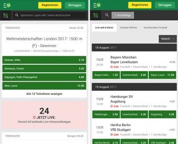 unibet-sportwetten-app