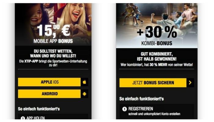 xtipApp_Bonus