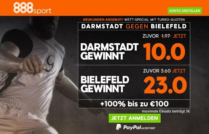 888sport_promobielefeld