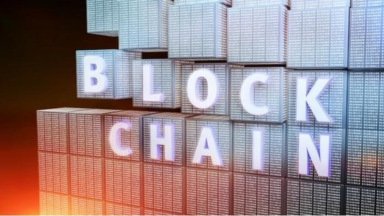 Blockchain_ethereum