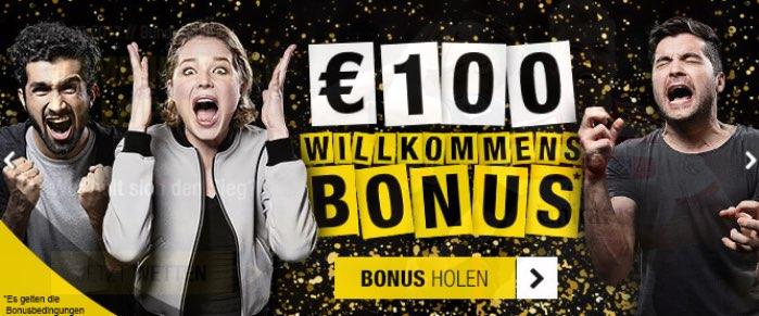 CASHPOINT_bonus