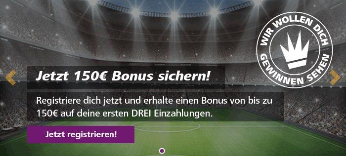 HappyBet_Bonus