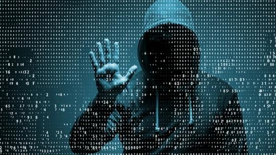 anonymity_ethereum