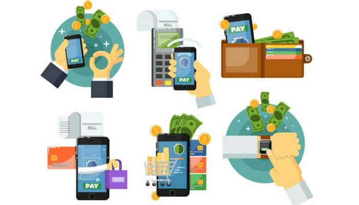 applepay_overview
