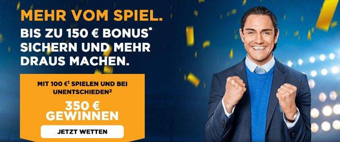 bet3000_bonus