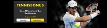 bet365_tennisbonus