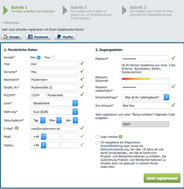 betathome_register