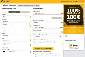 betfair_register