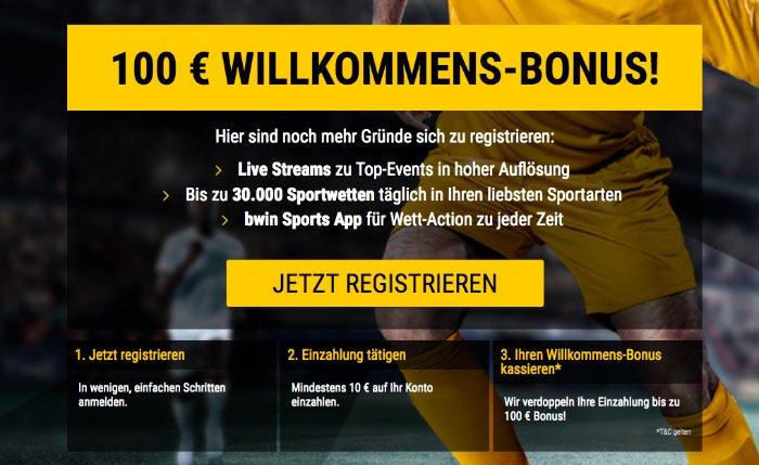 bwin_bonusPromo