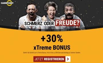cashpoint_xtreme