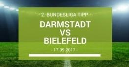 darmstadtvsbielefeld17092017
