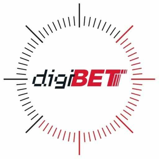 www.digibet.com