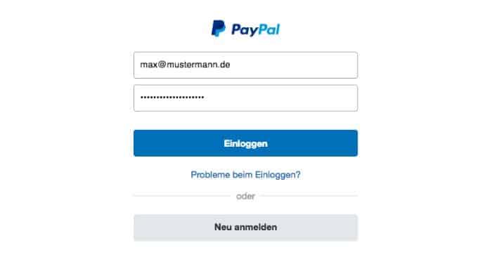 digibet_paypalregister