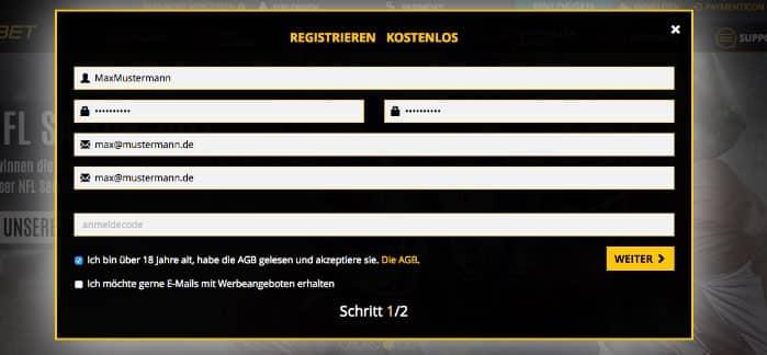 lvbet_register