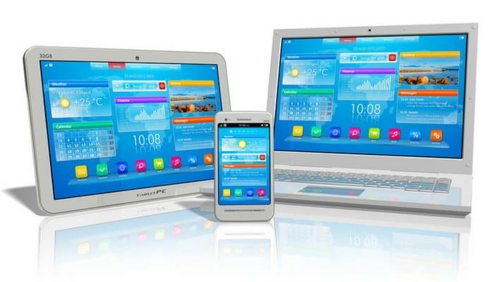 mobileDevice
