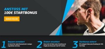 mybet_test_bonus