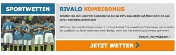 rivalo_kombi