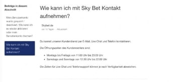 skybet_test_support