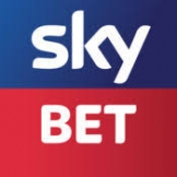 skybettest