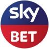 Sky Bet Test