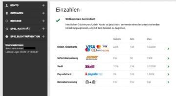 unibet_zahlungen
