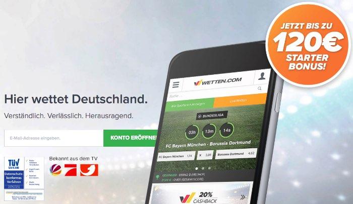wettencom_bonus