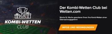 wettencom_kombiwetten
