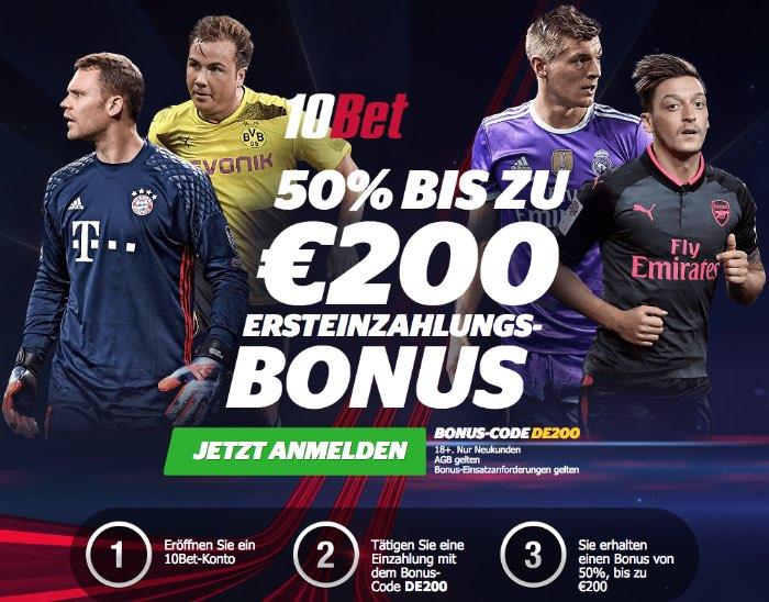 10bet_bonus