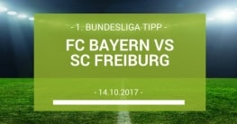 bayernvsfreiburg14102017