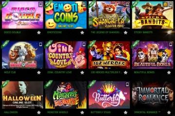 bet90_casino