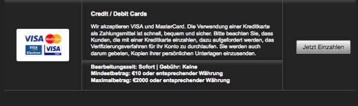 bet90_payment