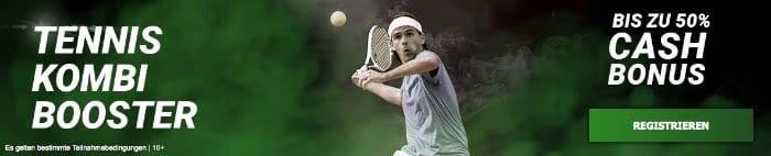 bet90_tennis